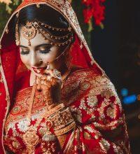 art-beautiful-beautiful-bride-2972622